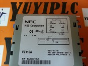 NEC FZ110A IDE Internal ZIP Drive (3)