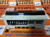 NKE UNI-WIRE PTV-H08R C POWER TERMINAL