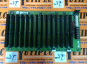 IEI BP-14S 14 SLOT BACKPLANE