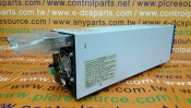 KIKUSUI REGULATED DC POWER SUPPLY 400W PWR4OOM (2)