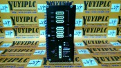 FOXBORO P0922YU FPS400-24 POWER SUPPLY VA-26816