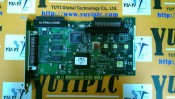 ADAPTEC AHA-2940U2W ULTRA2-LVD/SE PCI SCSI CARD