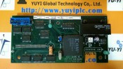 ACUITY IMAGING 070-100100 REV.C VIDEO SYNC MAIN BOARD (1)
