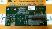 ACUITY IMAGING 070-100100 REV.C VIDEO SYNC MAIN BOARD (2)