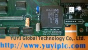 ACUITY IMAGING 070-100100 REV.C VIDEO SYNC MAIN BOARD (3)