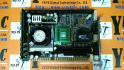 IEI ROCKY-518HV V4.0 INDUSTRIAL MOTHERBOARD CPU CARD (1)