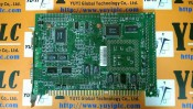 IEI ROCKY-518HV V4.0 INDUSTRIAL MOTHERBOARD CPU CARD (2)