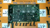 COGNEX 203-0200-RC VPM-8501X-000 REV.A BOARD
