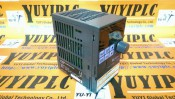 KEYENCE FREQUENCY INVERTER HI-01T (2)