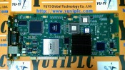 Honeywell LCNP4M 51403776-100 REV E1 LCN Controller Card NEW (1)