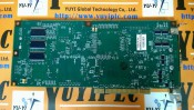 Honeywell LCNP4M 51403776-100 REV E1 LCN Controller Card NEW (2)