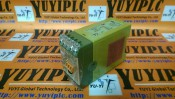 Pilz P1HZ 2 24vdc 2A 474580 SAFETY RELAY (2)