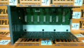 A-B SLC 500 7-SLOT RACK 1746-A7