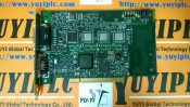 COGNEX VPM-8501VQ-000 REV A IMAGE ACUISITION CARD