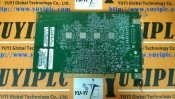 COGNEX VPM-8501VQ-000 REV A IMAGE ACUISITION CARD (2)
