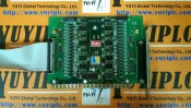 ICP ISO-P32C32 REV.B 32-CH ISOLATED DIGITAL I/O BOARD