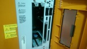 B&R AUTOMATION PC 5PC810.SX05-00 REV.E0 WINDOWS XP (2)