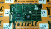 RVSI ASSY-63215 REV-E BOARD