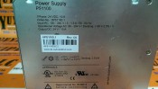 B&R POWER SUPPLY 1 PHAS 24VDC 10A 0PS100.1 (3)