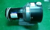 TriScroll™ 600 Series Dry Scroll Vacuum Pump (1)