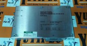 SEMITOOL 429T2032 REMOTE CHEMICAL I/O BLOCK (1)
