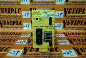 FANUC A06B-6093-H101 β SERIES SERVO AMPLIFIER UNIT