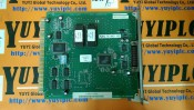 ADAPTEC AHA-1030P FOR NEC PC-9801-100