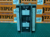 A-B 1791-32A0 32 Point Input Module