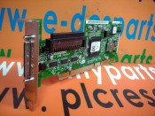 ADAPTEC ASC-29160LP / FSC ROHS ULTRA160 LP PCI SCSI