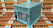 ADVANTECH IPC-6806S / IPC-6806SB-15ZBE REV:A2 (2)