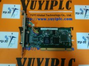 INTERFACE PCI-4171 BOARD