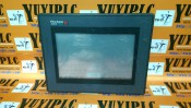 PRO-FACE 2780027-01 GP477R-EG41-24VP TOUCH SCREEN GRAP