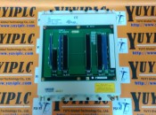 RELIANCE S-D4002 4 SLOT BACKPLANE