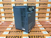 MITSUBISHI FREQROL-A700 FR-A740-7.5K Frequency Inverter (2)