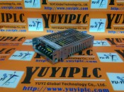 ETA VTA12SC24 Power Supply (2)