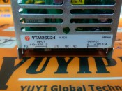 ETA VTA12SC24 Power Supply (3)