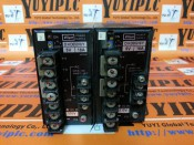 VOLGEN DXD05016Y POWER SUPPLY