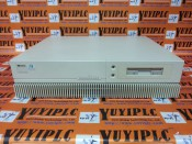 HP 9000 715/100 Unix Workstation Hewlett Packard A4091A