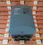 TECO N2-415-H3 Frequency Drive Inverter VFD (1)