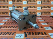 CKD SCA2-FA-80B-170T3H3-D-P6 CYLINDER (2)