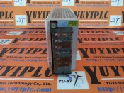 COSEL P100E-24 POWER SUPPLY 24V 4.5A
