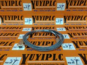 HMI77-633-080527-001 Power Cord ALPHA WIRE 1216C 6C 24 AWG SHIELDED 75C (UL) TYPE CM OR AWM 2576 OR C (UL)