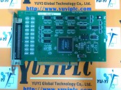 INTERFACE PCI-8571 BOARD (1)