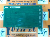 INTERFACE PCI-8571 BOARD (2)