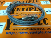 ALPHA WIRE 1215C 5C 24 AWG SHIELDED 75C (UL) TYPE CM OR AWM 2576 OR C (UL) HMI77-633-080526-001 Power Cord
