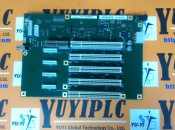 INTERFACE PCI-BAC05R5G BOARD