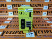 FANUC A06B-6093-H101 Servo Amplifier Unit