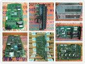 FISHER DCS / PLC Series:ROSEMOUNT RS3 /PROVOX systems /MPU MULTILAYER /CL6821 /DH7001X1 /CL7661X1-BA5 /COMMONX1-AA3 (1)