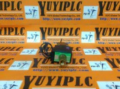 CKD AG41022 AC100V The electromagnetic valve - NEW (1)