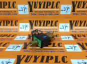 CKD AG41022 AC100V The electromagnetic valve - NEW (2)